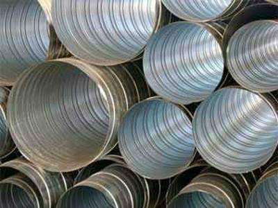 India raises tariffs on Aluminum imports