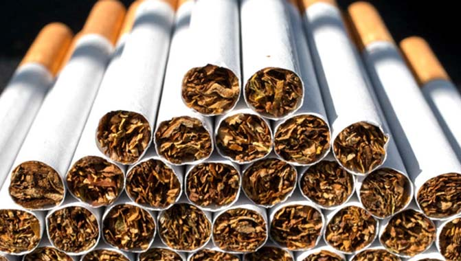Canada amends the technical standards for Tobacco