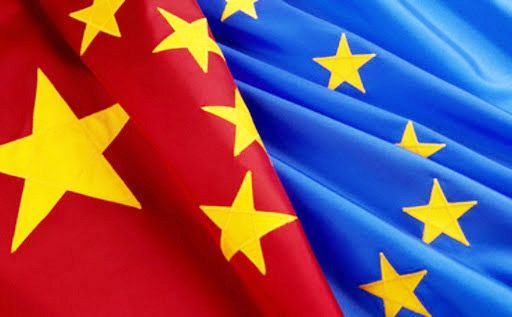 EU Imposes Final Anti-Dumping Duties on Steel Pipes Imported from China And Tawian