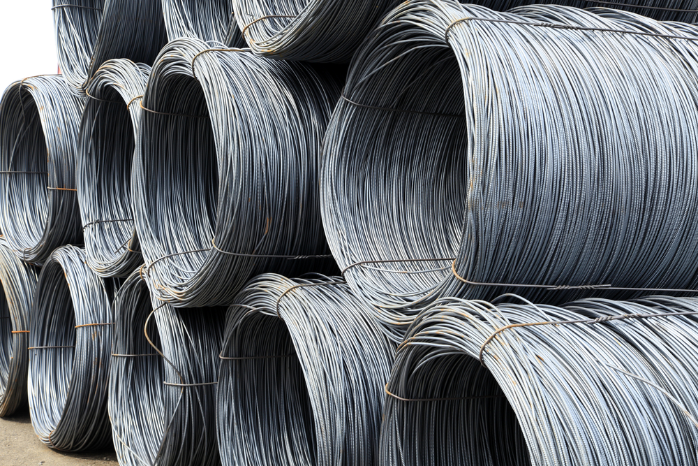US initiates a new Anti Dumping investigation into Wire Rod from UAE