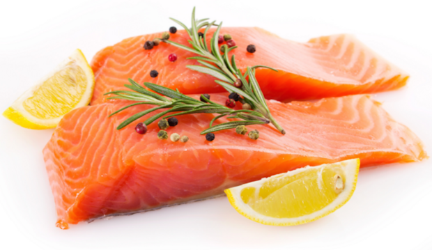 New Technical Regulation for Canned Salmon