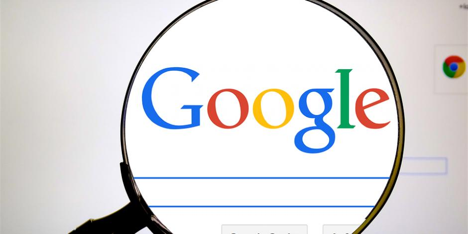 Google set to appeal against record €2.4bn EU competition fine