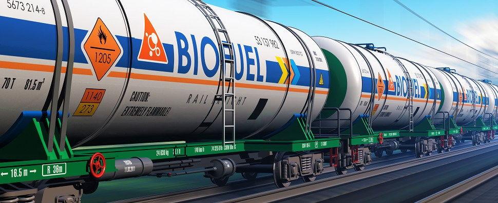 US Hits Biodiesel From Argentina and Indonesia With Antidumping Duties