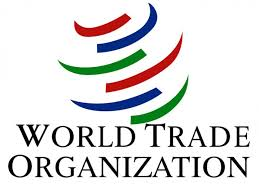 WTO remedies for Trump