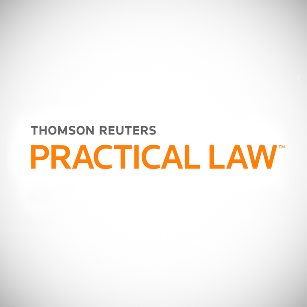 AL Armouti Authors For The Practical Law Journal: Sale Of Goods In Jordan