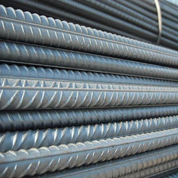 Egypt imposes temporary duties of 15 pct on iron billets, 25 pct on steel rebar