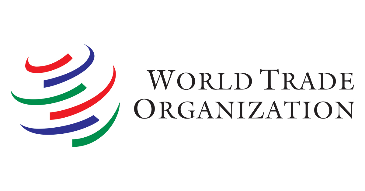 The WTO : Turkey and Egypt fail to reach agreement