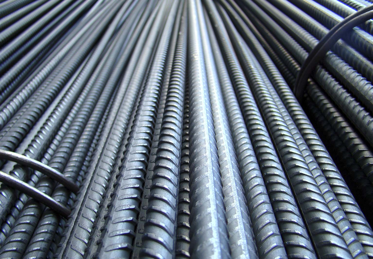 Egypt Initiates Anti-Dumping Investigation On Rolled Steel Rods Imports